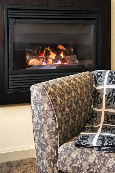 268385-fireplace-and-armchair